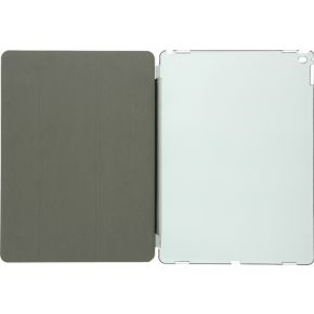 iPad Pro smart case zwart