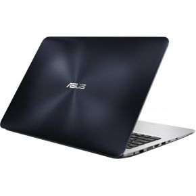 VivoBook R558UA-DM485T