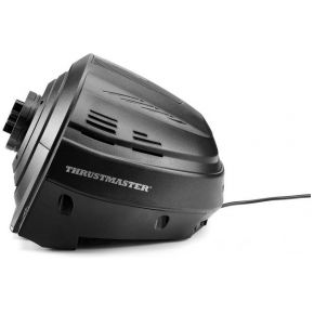 Thrustmaster T300RS GT