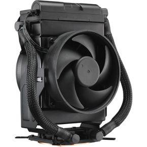 Image of Cooler Master Processor Koeler MasterLiquid Maker 92 Intel