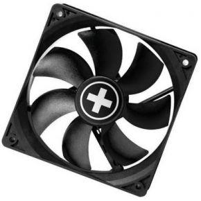 Image of Xilence XPF40.W Computer behuizing Ventilator