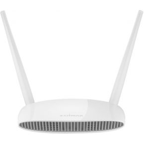 Wireless Access Point Edimax