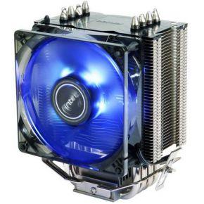 Image of Antec A40 PRO Processor Koeler