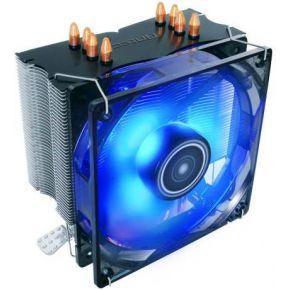 Image of Antec C400 Processor Koeler