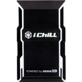 Inno3GB iChill HB SLI Bridge (60mm) -
