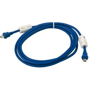 Mobotix S14D S15D Flexmount Sensorcable 3m (MX-FLEX-OPT-CBL-3)