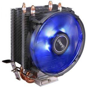 Image of Antec A30 Processor Koeler