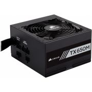 Corsair TX650M V2 PSU / PC voeding