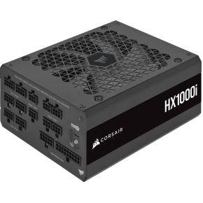 ABUS HDCC31500 Analoge HD bewakingscamera 3.6 mm