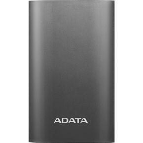 Image of ADATA A10050QC
