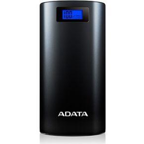 Image of ADATA P20000D