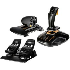 Thrustmaster T16000M FCS Flight Pack (2960782)