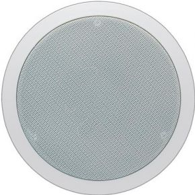 Image of APart CM6T luidspreker