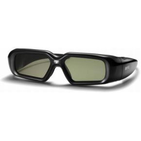 Image of Benq 3D Glasses D4