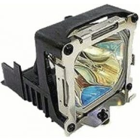 Image of Benq 5J.06001.001 Projection Lamp
