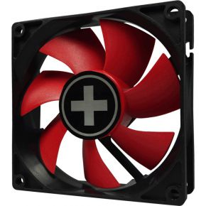 Image of Xilence XPF92.R.PWM Computer behuizing Ventilator