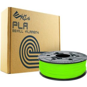 Image of XYZprinting RFPLBXEU0AH 3D-printmateriaal