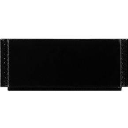 Image of AMX HPX-B100 rack-toebehoren