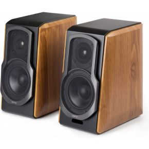 Edifier 2.0 RMS 120W Multimedia luidspreker Optical Bluetooth AptX 2x Ster (S1000DB)