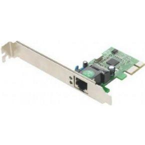 Gembird 1-GIGABIT PCI-Express Fast Ether