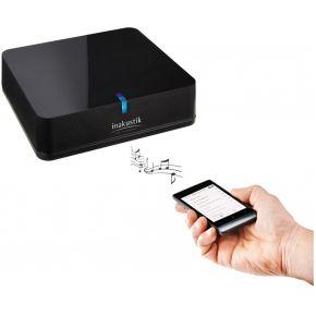 In-Akustik Bluetooth ontvanger