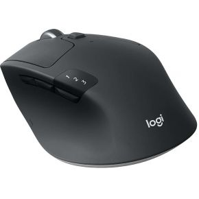 Logitech M720 Triathlon Mouse (910-004791)