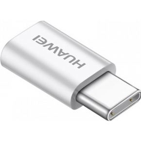 Huawei AP52 MicroUSB-USB 3.1 Type-C Adapter Wit