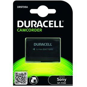 Duracell DR9706A