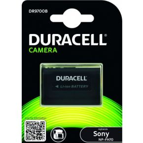 Duracell DR9700B