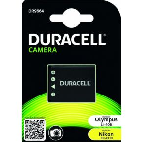 Duracell DR9664