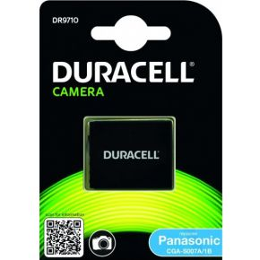 Duracell DR9710