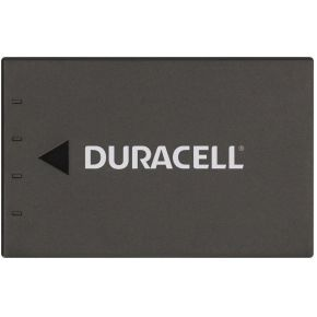 Duracell DR9900