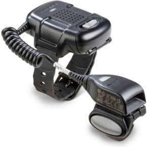 Honeywell Honeywell 8670, BT, 2D, BT, zwart (8670100RINGSCR)