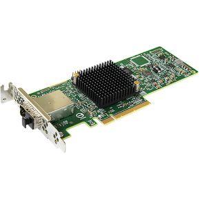 Synology FXC17 Intern mini SAS interfacekaart--adapter