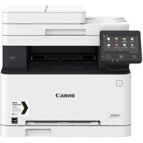 Canon i-SENSYS MF 633 Cdw