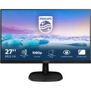 Philips Full HD LCD- 273V7QDSB/00 monitor