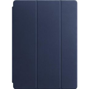 Apple MPV22ZM-A 12.9  Cover case Blauw tabletbehuizing