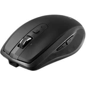 MX ANYWHERE 2S Wireless Mobile Mouse