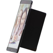 Logitech Slim Combo Smart Connector Frans Zwart toetsenbord voor mobiel apparaat
