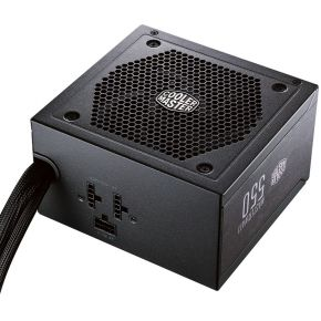 CoolerMaster PSU MWE Bronze 550