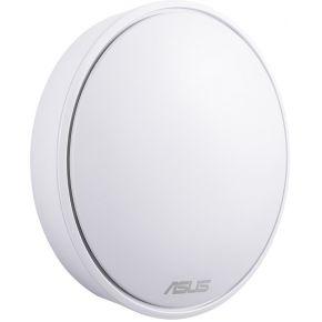 ASUS Lyra Mini 867Mbit-s Wit WLAN toegangspunt