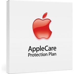 AppleCare pour iMac
