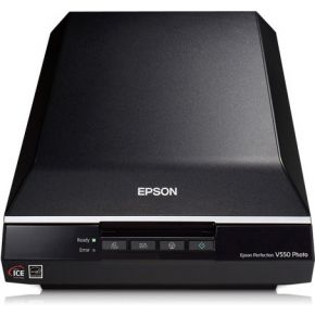 EPSON A4 scanner Computers & Accessoires Scanner A4 scanner A4 scanner