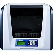 XYZ Printing Junior 3 en 1 1 tete