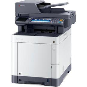 KYOCERA ECOSYS M6230cidn 1200 x 1200DPI Laser A4 30ppm