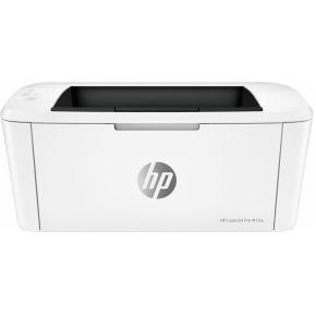 HP Laserjet Pro M15w printer