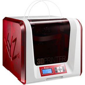 XYZprinting da Vinci Jr. 2.0 Mix Fused Filament Fabrication (FFF) Wi-Fi 3D-printer