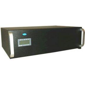 Devo dLan 550+ Multiroom Wifi Kit