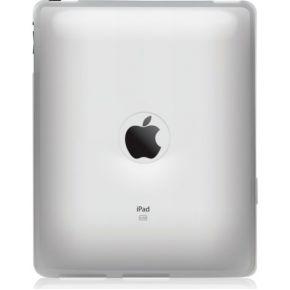 Image of Technaxx TPU case voor iPad trans/zwart .2984.