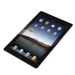 Image of Targus iPad Screen Protector
